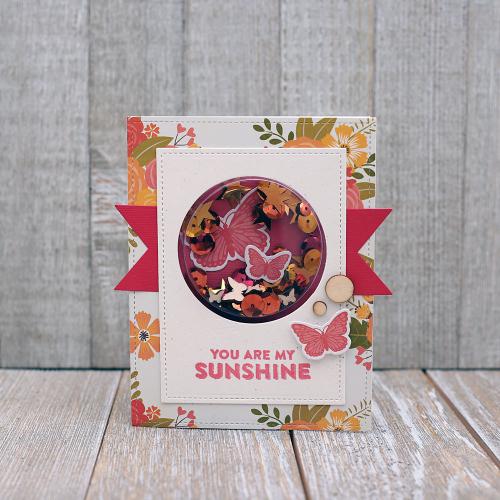 Jillibean-Soup-World-Card-Making-Day-Summer-Fullerton-Farmhouse-Stew-Gimme-Some-Sugar-JB1407-October-2017