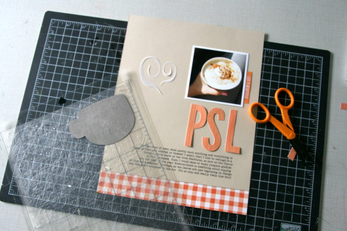 Jillibean-Soup-Jaclyn-Rench-Farmhouse-Stew-Letter-Die-Cuts-JB1413-October-2017