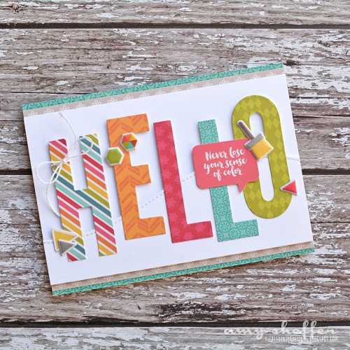 Jillibean Soup-Amy-Sheffer-Shades-of-Color-Letter-Die-Cuts-JB1401-October-2017