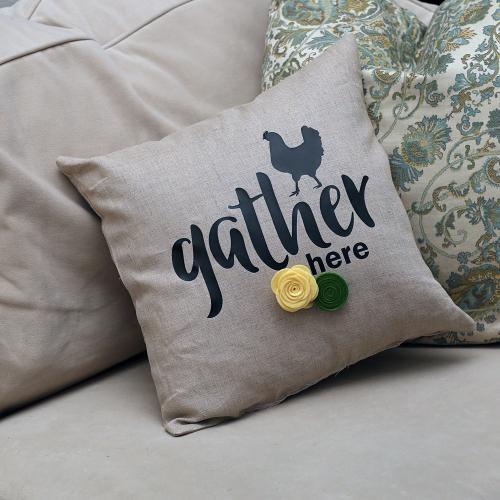 Jillibean-Soup-Summer-Fullerton-Felt-Flowers-JB1429-October-2017-Pillow