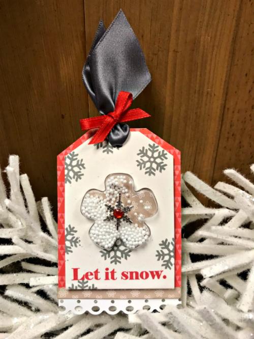 Tag-Let it Snow-PFolchert