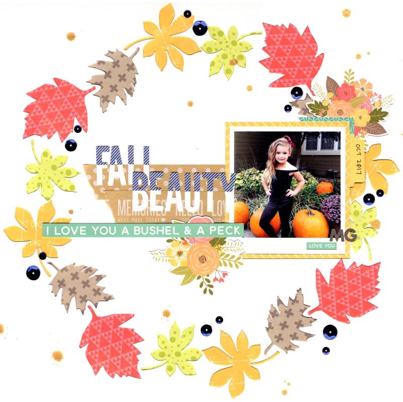 Jillibean-Soup-Kat-Benjamin-Farmhouse-Stew-Pea-Pod-Parts-JB1414-November-2017