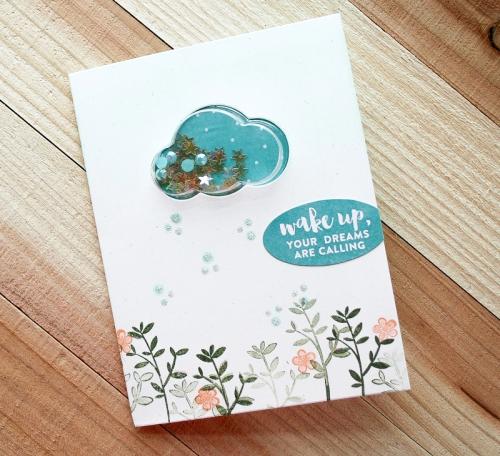Jillibean-Soup-Wendy-Antenucci-Bowl-of-Dreams-Stamp-Set-JB1068-2017