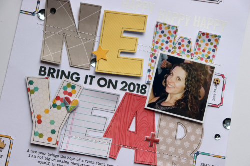 Jillibean-Soup-Jaclyn-Rench-Souper-Celebration-Letter-Diecuts-JB1301-January-2018-2