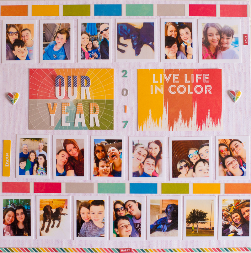 Jillibean-Soup-Rebecca-Keppel-ShadesofColorCollection-CoolCast-JB1393-DesignerChallenge-January-2018