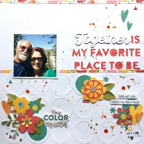Jillibean Soup _ Kristine Davidson _ CutFiles _Shades of Color Soup_ JBS1403_Dec2017-1