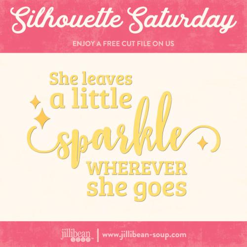 Sparkle-Free-Cut-File-Silhouette-Saturday