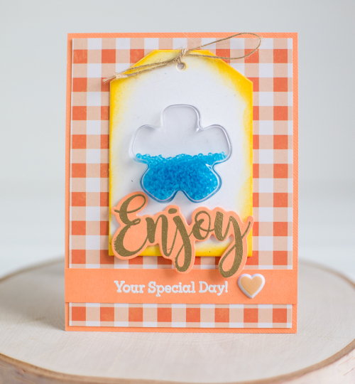 Card-Rebecca-Enjoy Your Special Day