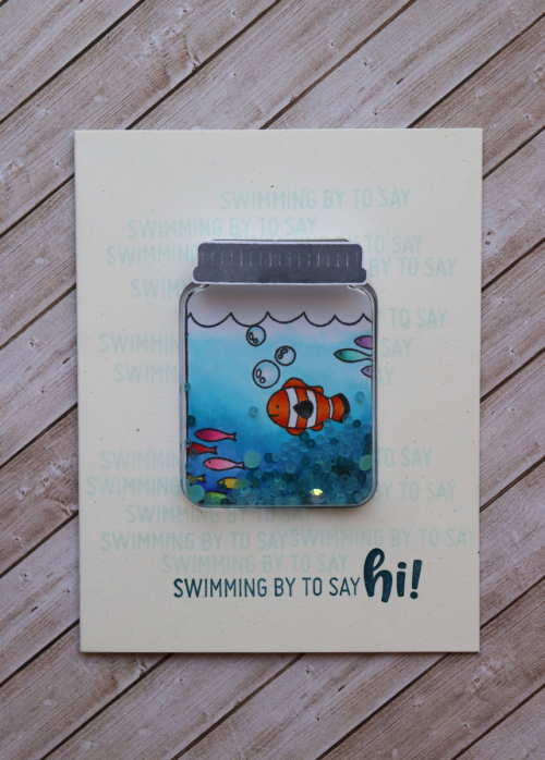 JillibeanSoup_JaclynRench_ClearStamps&Dies_Octopus_JB1563_February2018