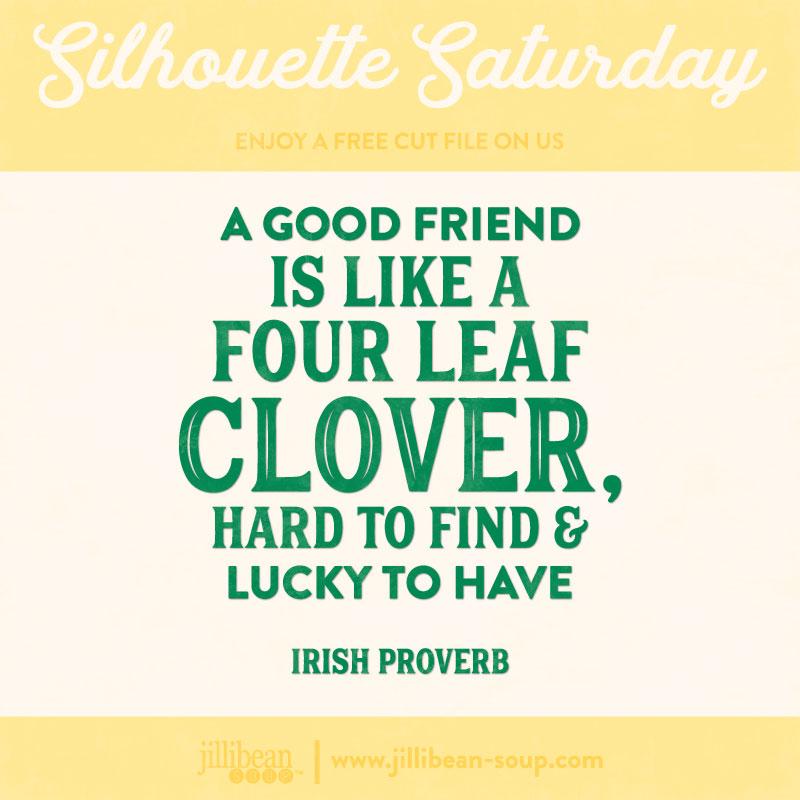 Irish-proverb-Free-Cut-File-Silhouette-Saturday