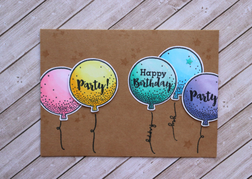 JillibeanSoup_JaclynRench_ClearStamps&Dies_BalloonParty_JB1416_February2018