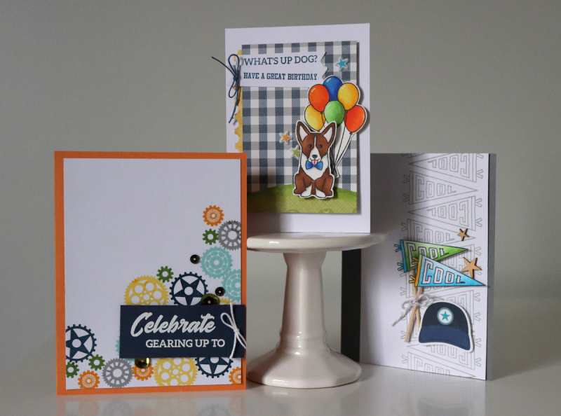 Jillibean-Soup-Jaclyn-Rench-2-Cool-For-School-Clear-Stamps-JB1540-March-2018