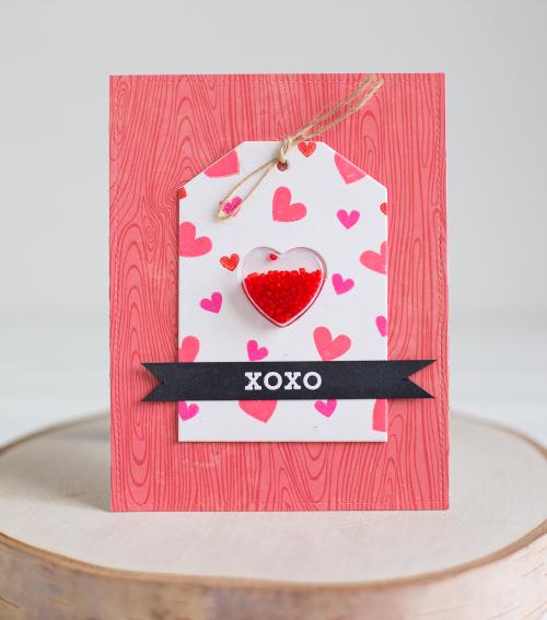 Card-Rebecca-XOXO