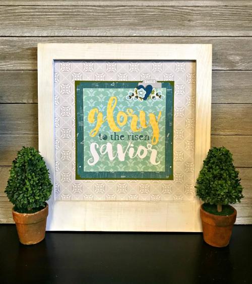 Jillibean-Soup-Patty-Folchert-Silhouette-Cut-File-Glory-to-the-risen-Savior-April-2018