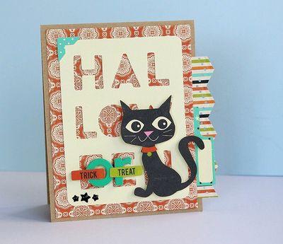 Card-Sarah-Trick Or Treat