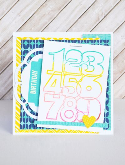 Jillibean Soup_Leanne Allinson_card_birthday