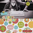 HappyBirthday_layout_DianePayne-1