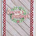 KatieRose_SeasonsGreetings
