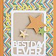 Bestdayever-Katie