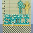 Card-Kimber-You Make Me Smile card1 copy