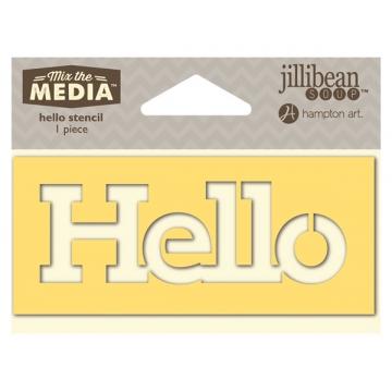 Jb0443_MixTheMedia_Stencils_Hello_Packaging-copy-01-360x360