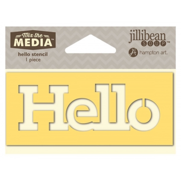 Jb0443_MixTheMedia_Stencils_Hello_Packaging-copy-01-360x360