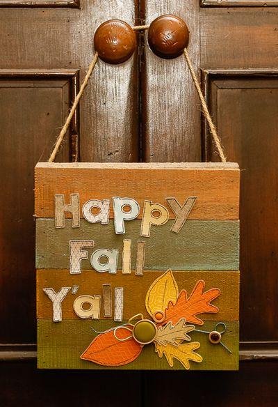 HappyFall_Decor_DianePayne-1