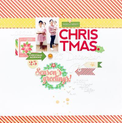 Christmas_JessyChristopher