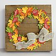 Project-Sarah-Fall Wreath
