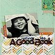 LO-Sarah-A Good Book