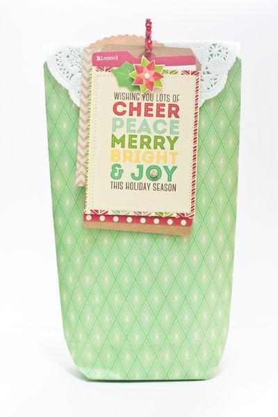 Jessy-ChristmasPackaging