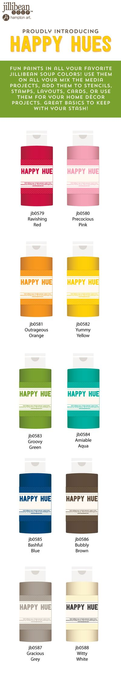 HappyHuesBlogPreview-2