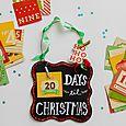 1_ChristmasCountdown_DianePayne-1