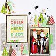 Jillibean Soup_Leanne Allinson_LO_Make it Merry