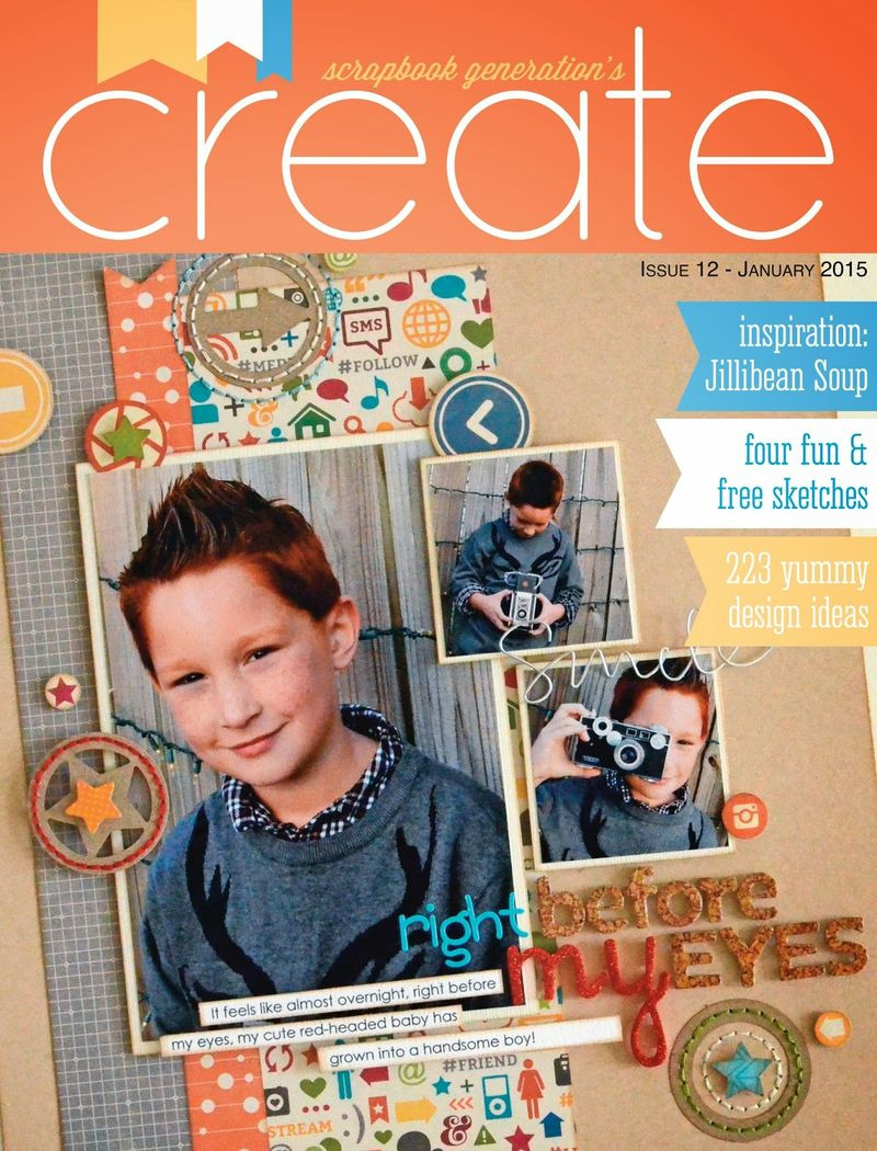 01 create cover jan 2015_Layout 1