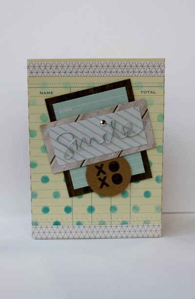 Polka Dot Smile Card-PFolchert (837x1280)