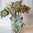 Party Playground Mason Jar & straws Pfolchert (971x1280)