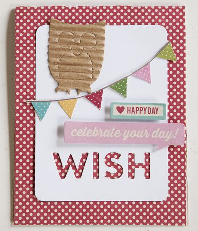 KatieRose_wish