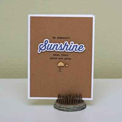 Summer-JBS-Sunshine-Card-01