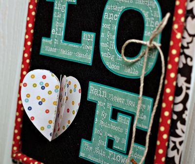Summer-JBS-LOVE-sign01