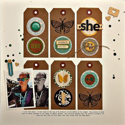 Summer-JBS-She