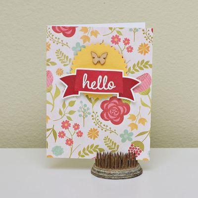 Summer-JBS-Hello-Card-01