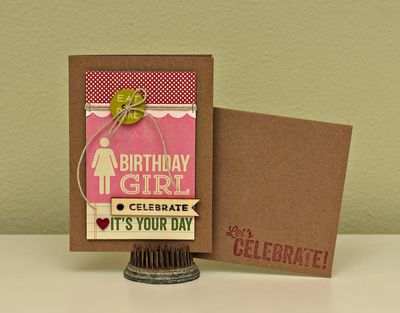 Summer-JBS-birthday-girl-card