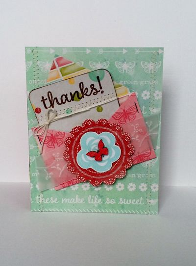 Thanks Delivered CArd Pfolchert (754x1024)