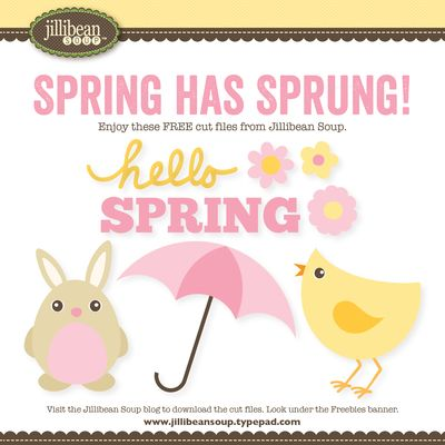 Jillibean_Soup_Spring_Project_Sheet_Cut_File