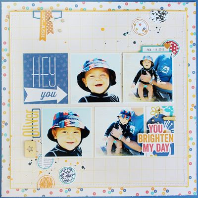 Hey-You-Layout-Gail-Lindner