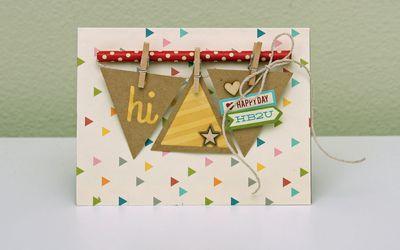 Summer-JBS-HB2U-Card