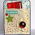 Nicole-celebrate card