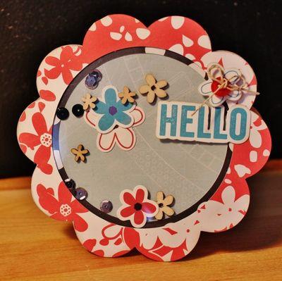 Hello card laura whitaker (699x700)