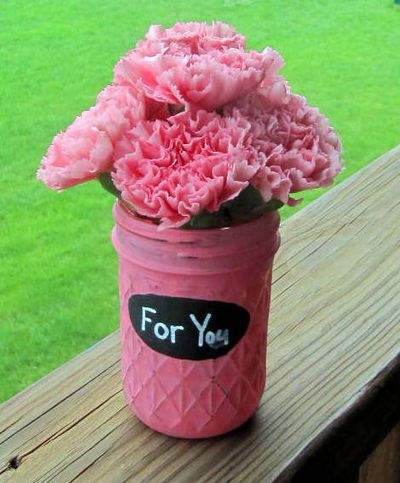Jen-For You Jar